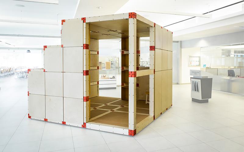 RANDOMIZE BOX